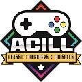 AcillClassics