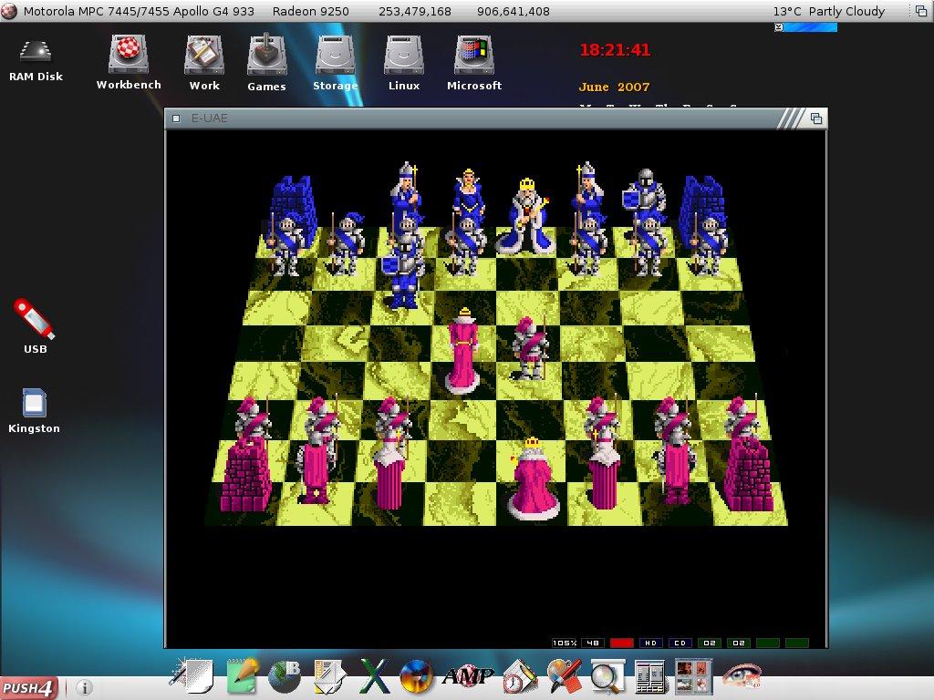 BattleChess-A1-EUAE