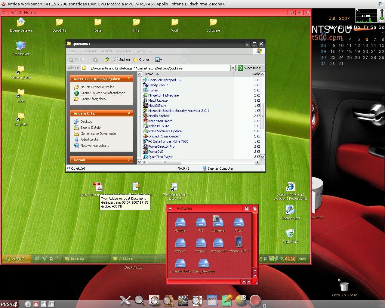 Red-White-OS4-screenshot2