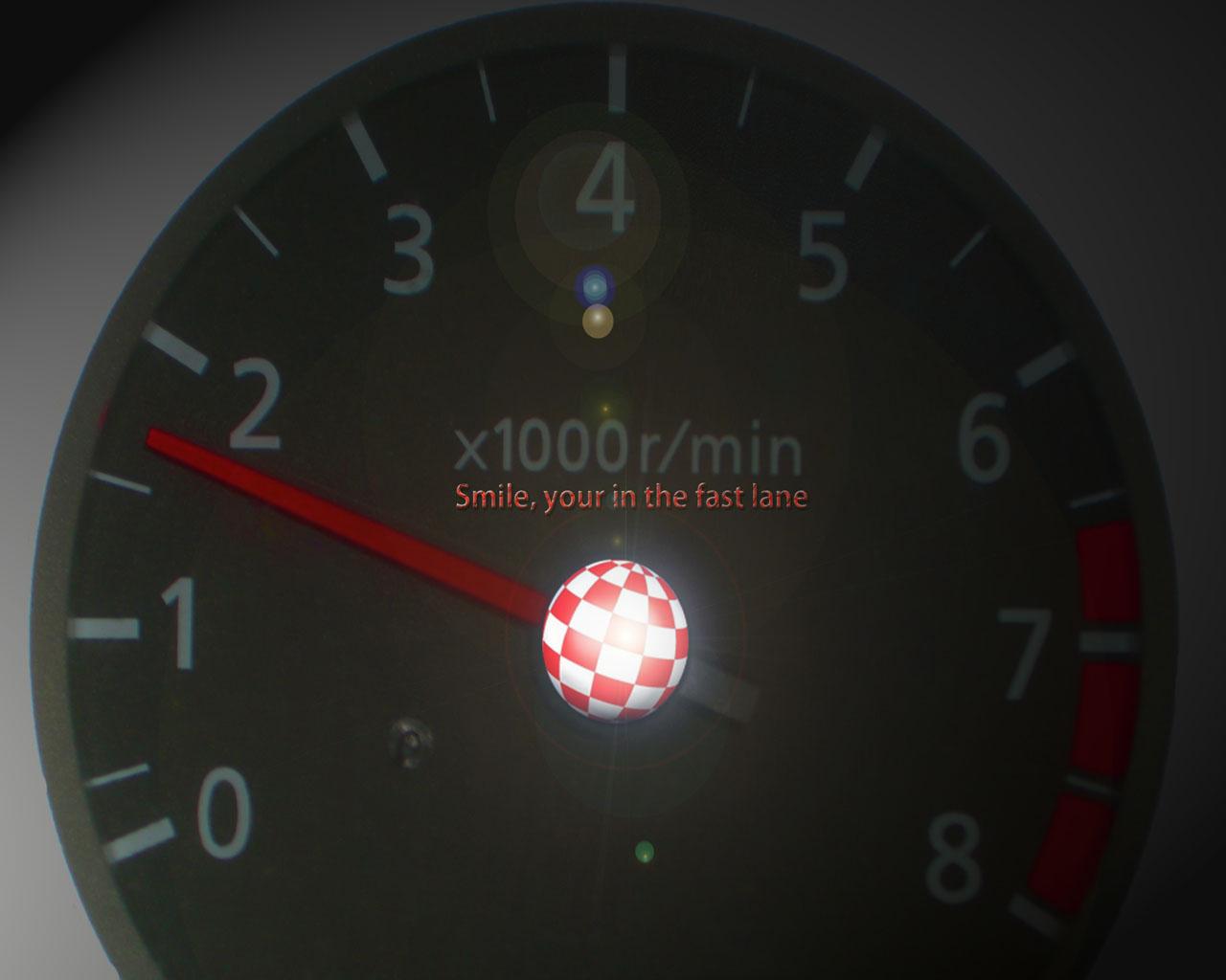 AmigaX1000 logo