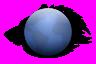 Timberwolf Icon