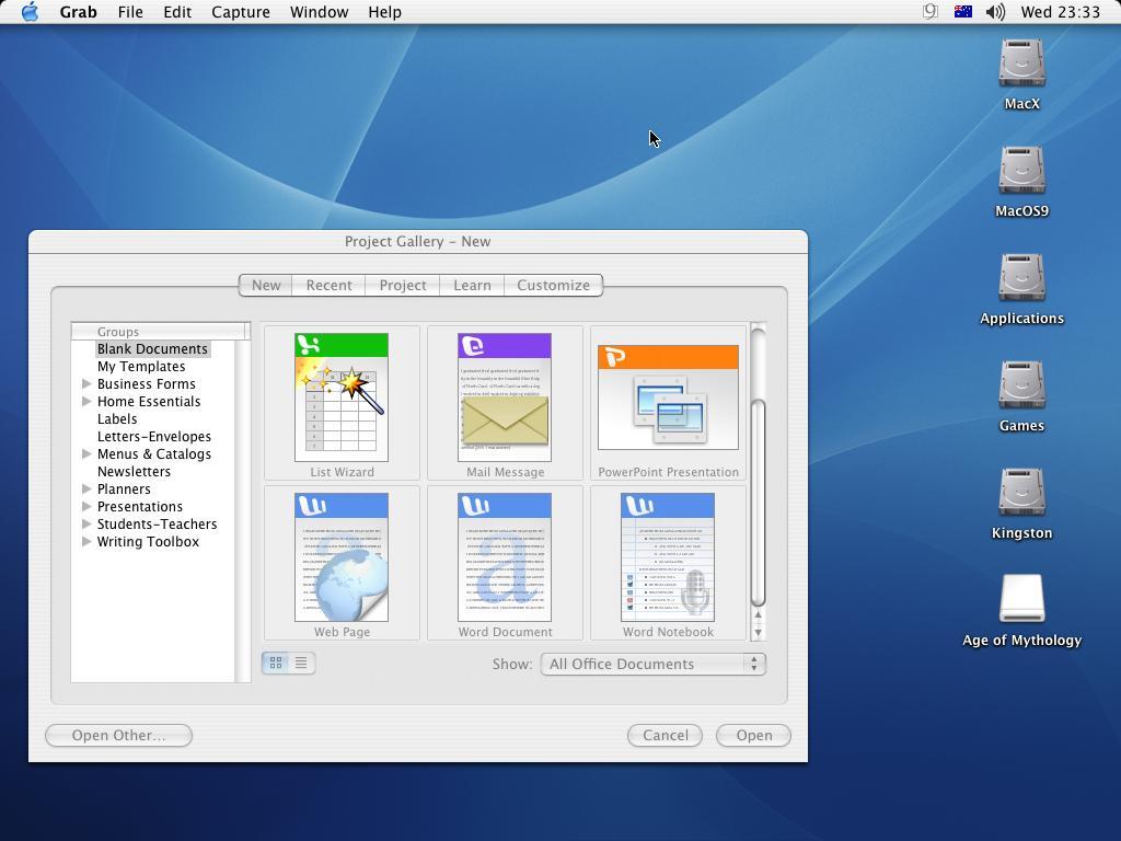A1-MacOnLinux-MSOffice