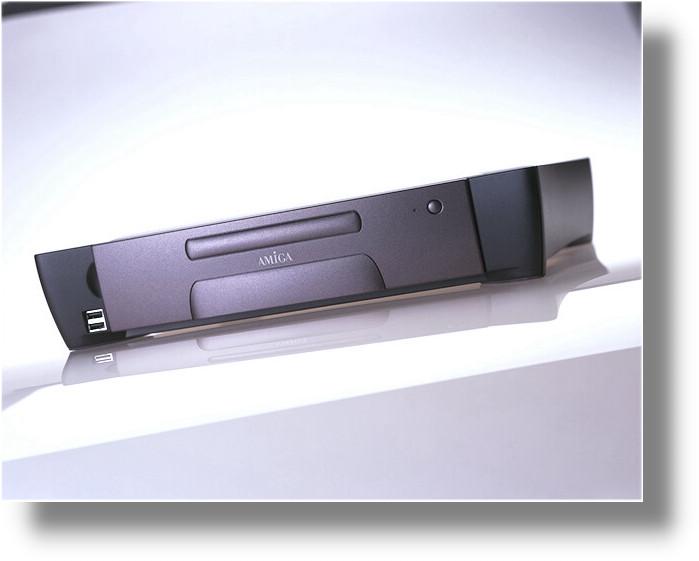 Amiga MCC (front)