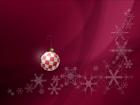 Holiday Wallpaper (800x600)