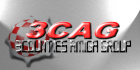 A Logo I made for 3Cag when we were around;(
