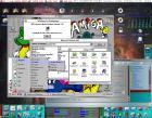 Windows 3.11 WFW on PC-Task
